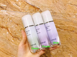 Dryer repairs online shopping - Skin Veil Base Cream Foundation Concealer Primer Moisturizing Face Repair ml