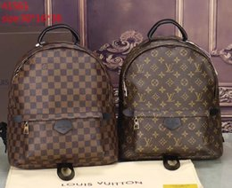 Small packageS online shopping - free ship High quality Luxury Womens designer Genuine leather Backpack shoulder bag handbag presbyopic package messenger bag