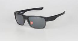 8644ea7394 Mejores gafas de ciclismo online-Twoface 9189 Gafas de ciclismo Gafas de los  mejores hombres