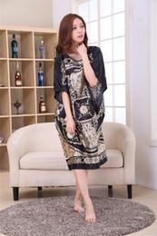 51091f0c92ee2 Discount Plus Size Lounge Dresses | Plus Size Lounge Dresses 2019 on ...