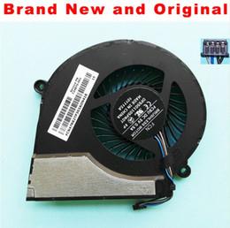 "$enCountryForm.capitalKeyWord Australia - New cpu Fan for HP Pavilion 15-E078EA 15-E050SA 15-E096SA 15-E FAN 17-e 17-e020us 17.3"" cpu cooling fan cooler 724870-001"