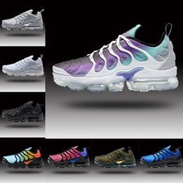 Discount outdoor grape lights 2018 outdoor grape lights on sale at triple black white grape cargo khaki hyper violet mens women running shoes hiking jogging walking outdoor sports sneakers outdoor grape lights for sale mozeypictures Choice Image