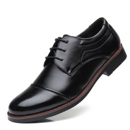 $enCountryForm.capitalKeyWord UK - italian brand men office shoes designer mens shoes formal oxford shoes for men zapatos de hombre zapatos de hombre de vestir formal ayakkab