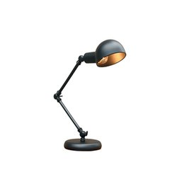 shop lamp industrial wood uk lamp industrial wood free delivery to rh uk dhgate com