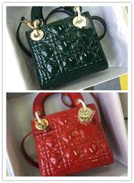 6b19bb14a7dd5 Sterne roten Teppich Stil Frauen Umhängetaschen Frauen Luxus Kette Tasche  Handtaschen berühmten Designer Handtasche hohe Qualität Plaid geneigten ...