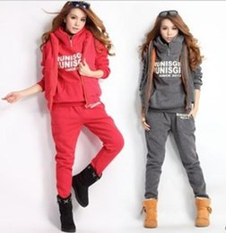 Discount Womens Red Pant Suit Womens Red Pant Suit 2018 On Sale At