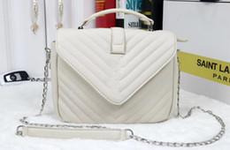 $enCountryForm.capitalKeyWord NZ - SALE 2019 New Brand Designer Women Female Shoulder Bag Crossbody Shell Bags Fashion Small Messenger Bag Handbags PU Leather 0325#