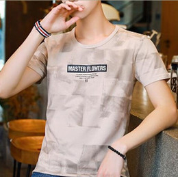 $enCountryForm.capitalKeyWord Australia - High-quality big luxury women's short-sleeved T-shirt and printed T-shirt celebrity box logoT shirt with the same paragraph