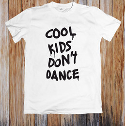 Shop Cheap Dance Gifts Uk Cheap Dance Gifts Free Delivery To Uk