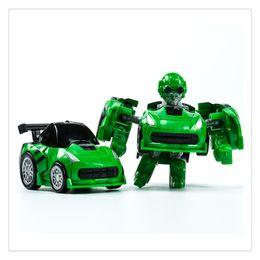 De Coches Robot Robot Coches Juguete OnlineEn Juguete De iOuPXkZ