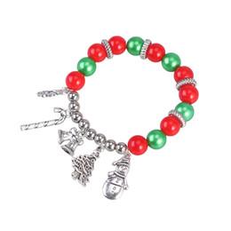 91c64451821e5 Gold Bell Baby Bracelet Online Shopping | Gold Bell Baby Bracelet ...