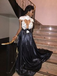 $enCountryForm.capitalKeyWord NZ - Evening dress Yousef aljasmi Kim kardashian A-Line Short sleeve Sweetheart Mermaid Long Almoda gianninaazar ZuhLair murad Ziadnakad 0055