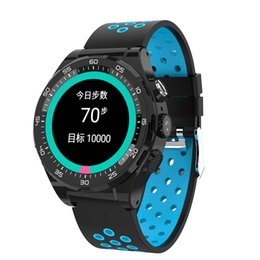 $enCountryForm.capitalKeyWord UK - 4G network sports smart watch Android system watch wifi online heart rate test answer call information, GPS positioning navigation