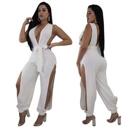 shop ladies clubbing outfits uk ladies clubbing outfits free