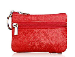 $enCountryForm.capitalKeyWord Australia - designer Tote key bag wallet High Quality Leather luxury Men short Wallets for women Men Coin purse Clutch Bags Card Holders with boxs