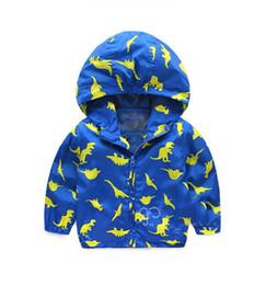e251d73b2 Shop Boys Rain Jacket UK