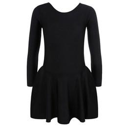 7c29c87001b3 Leotard Skirt Woman Online Shopping