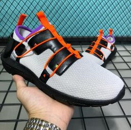 China 2018 VORTAK wear resistant and shock resistant, casual running shoes,comfortable Trainer Runners Sports Running shoes,Camping Hiking Boots supplier boots shock suppliers