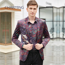Party Wear Suits For Men Winter Online Shopping Party Wear Suits