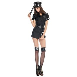 dbd014fe873 Sexy Adults Fancy Dress Costumes Online Shopping   Sexy Adults Fancy ...