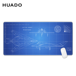 Swell Shop Rubber Desk Pad Uk Rubber Desk Pad Free Delivery To Beutiful Home Inspiration Ommitmahrainfo
