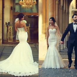 Black Corset Top Wedding Dresses NZ | Buy New Black Corset Top ...