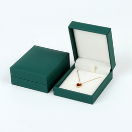 Shop Necklace Paper Packaging Uk Necklace Paper Packaging Free