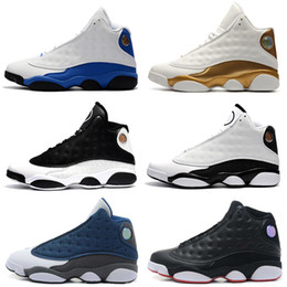 Cheap orange sneakers for men online shopping - Cheap s mens basketball shoes Hyper Royal DMP Defining Moments Athletic sports sneakers women trainers running shoes for men designer