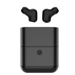 China High Quality X2-TWS Separation Type Bluetooth Wireless Stereo Headphone Mini Twins Waterproof Earphone With Power Bank HIFI Sound Effect suppliers