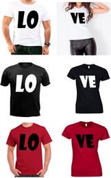 Valentine S Day Gift New Girlfriend Online Shopping Valentine S