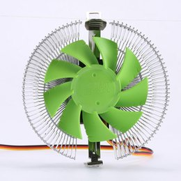 Am3 Fan NZ - CPU cooler,Fan,for Intel LGA 775 1155 1156, AMD 754 939 AM2 AM2+ AM3 FM1