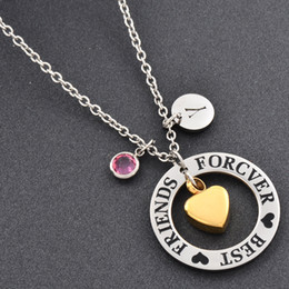 Memorial Pendants For Ashes Australia - Free engrave heart stainless steel Cremation Pendant Necklace Ash Holder Mini Keepsake Memorial Jewelry for women