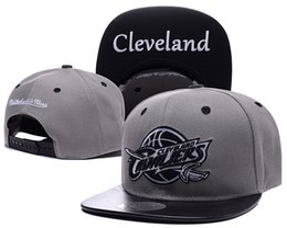 $enCountryForm.capitalKeyWord NZ - grey Brand Hip Hop Gorras Snapback Fashion Adjustable Basketball Baseball Cap Hat Bones Chicago Free Shipping