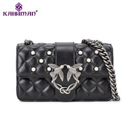Luxury Brand Women Chain Shoulder Bag Messenger Bags Famous Designer Swallow  Locks Lady Bag Handbag Clutch Purse Good Quality GG 56e767efa453