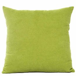$enCountryForm.capitalKeyWord UK - Linen Square Throw Corduroy Pillow Case Decorative Cushion Pillow Cover Gift For Kids Home Decor Dropshiping jun27