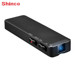Professional Flash Drive NZ - Shinco X10 Voice Recorder Usb Flash Drive Pencil Camera Professional Voice Recorder Pen Digital