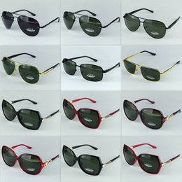 0eeb10ad3e Wholesale Polarized Sunglasses For Man And Woman Polarized Sun Glasses  Cheap Eyeglasses UV400 Good Quality And Cheap Price Mix Models