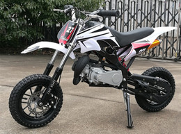 $enCountryForm.capitalKeyWord Canada - Two-stroke 49cc mini off-road motorcycle small high-speed racing hand start small all-terrain ATV small sports car