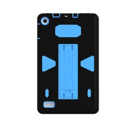 14b123f72ac4f Amazon Fire Cases For Canada   Best Selling Amazon Fire Cases For ...