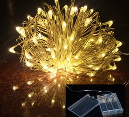 Modest Halloween Pumpkin String Lights Solar Led String Lamps Holiday Party Decoration Lights For Courtyards,shop Windows,stores,trees Access Control Kits Security & Protection