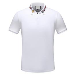9b4d1d58dbf7e T Shirts Horses Online Shopping | Wholesale T Shirts Horses for Sale