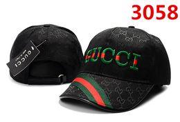 Caldo commercio all'ingrosso famoso marchio di moda di moda Champions Snapback berretti da baseball cappelli Hip-Hop uomo donna sport snapback regolabile cappuccio in Offerta
