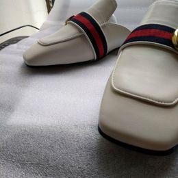 nuove scarpe europee di grande stile 5ed7b3235bd0