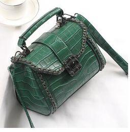 Star Satin online shopping - 2018 new L bags high quality female handbags high end luxury brand designer L shoulder bag777
