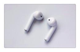 Audífonos Bluetooth I7s TWS calientes Auriculares invisibles inalámbricos con micrófono estéreo bluetooth 4.1 auriculares para iPhone x Android en venta