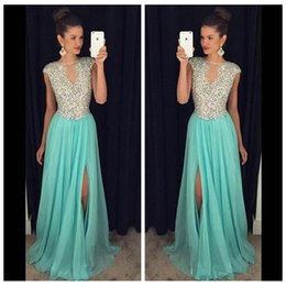 Petite Dresses Special Occasion