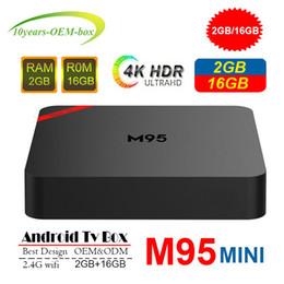 $enCountryForm.capitalKeyWord Australia - M95 MINI Allwinner H3 Quad core 1GB 8GB 2GB 16GB Android Smart TV Box HDMI2.0 4Kx2K HD 2.4G Wifi Streaming Media Players better S905W S905X2