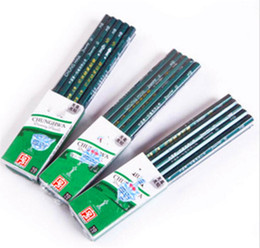 Lead Refillable Red Lead for Striker Mechanical Pencil Carpenters Pencils and Sharpener on Sale