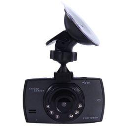 $enCountryForm.capitalKeyWord UK - Mini 2.7 Inch LCD Car Camera Novatek 96220 Car DVR Dash Cam Full HD 1080P Video Camcorder with Night Vision Loop Recording G-sensor