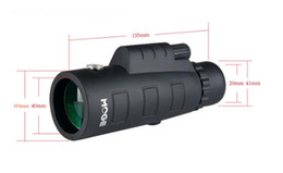 high definition vision Australia - 50x60 mobile phone binoculars high definition high light level night vision non infrared 1000 can take pictures